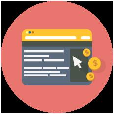 Marketing Digital - Publicidad en Google - SEM