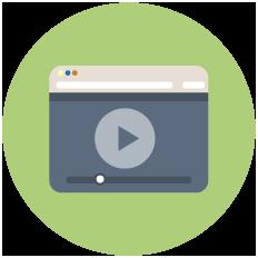 video-animacion-icon